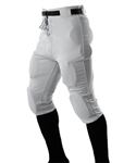 Alleson Youth Polyester Practice Football Pants