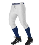 Alleson Youth Indestructable Football Practice Pants