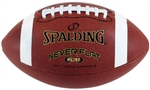 Spalding NeverFlat Composite Football
