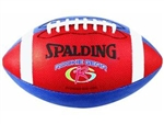 Spalding Rookie Gear Composite PeeWee Football