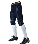 Alleson Adult Dazzle Football Pants