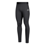 Adidas Alpha Skin Long Warm Tight - Mens