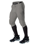 Alleson Adult Football System Pant Shell