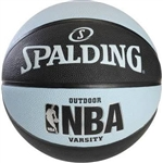 "Spalding NBA Varsity 29.5"" Basketball"