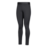 Adidas Alphaskin Long Tight - Women