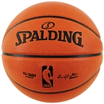"spalding nba oversized 33"" training basketball"