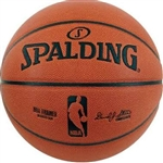 74311E_Spalding NBA 3lb Weighted Trainer Official Size Basketball