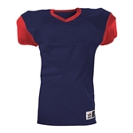 Alleson Youth Athletic Cut Football Game Jersey