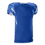 Alleson Adult Tri Cut Football Jersey