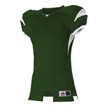 Alleson Two Color Game Football Jersey