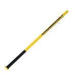 easton thunderstick t10 hitters training aid