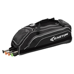 Easton E700W Wheeled Baseball/Softball Bag