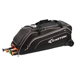 Easton E900W Wheeled Baseball / Softball Bag