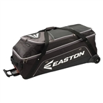 Easton E900G Large Wheeled Equipment Bag