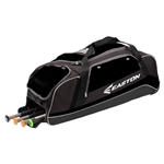 Easton E500C Catcher's Bag