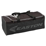 Easton E100G Baseball Team Equipment Bag