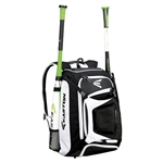 Easton Walk-Off Backpack A159013