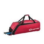 Easton E510W Wheeled Baseball Bag
