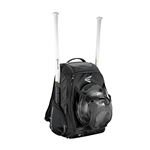 Easton Walk-Off IV Baseball Backpack