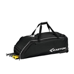 Easton E610W Wheeled Baseball Bag