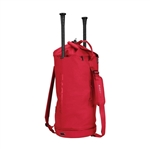Easton Retro Baseball Team Duffle Bag