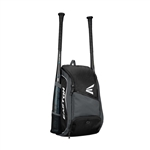 Easton Game Ready Baseball Team Backpack