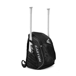 Easton Elite X Baseball Players Backpack