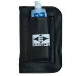 Easton Team Tar Applicator