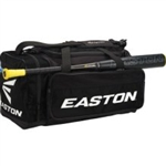easton baseball team player duffle bag