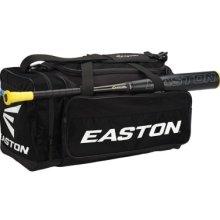 Easton Baseball Team Player Duffle Bag Larger Photo Email A Friend