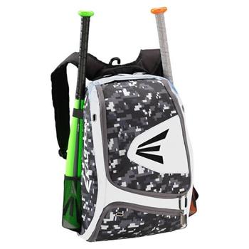 Easton E100xlp Baseball Backpack