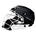 Easton Fastpitch Grip Catcher's Helmet A165344