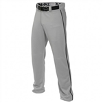 Easton Mako 2 Adult Piped Baseball Pants A167101
