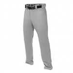 Easton Mako 2 Youth Baseball Pants A167108