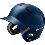 Easton Z5 Solid Matte Adult Baseball Helmet