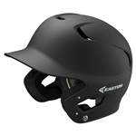 Easton Z5 Grip Matte Senior Baseball Batting Helmet