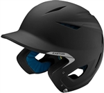 Easton Pro X Youth Matte Batting Helmet