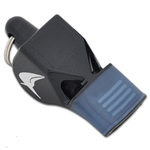 champro sports official's pro whistle w  mouth cushion