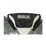 Douglas Adult Football Butterfly Restrictor