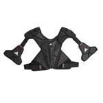 Adidas Freak Flex Lacrosse Chest Protector