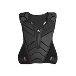 Adidas Freak Flex Goalie Lacrosse Chest Protector