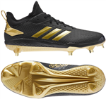Adidas Afterburner V Mens Metal Baseball Cleats