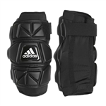 Adidas Freak Flex Lacrosse Arm Pad