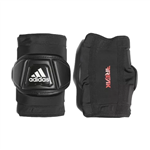 Adidas Freak Flex Lacrosse Elbow Pad