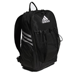 Adidas Utility Field Team Backpack