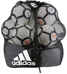 Adidas Stadium Team Ball Bag