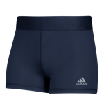 "Adidas Alpha Skin 3"" Short Tight - Womens"