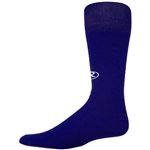 Rawlings Arch Support All Sport Long Socks