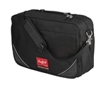 rawlings advisory staff coaches briefcase asbc2