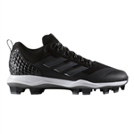 Adidas Power Alley 5 Molded Baseball Cleats